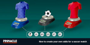 How to Use Odds Percentages to Identify the Best Bet Soccer Value