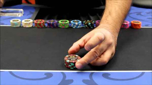 When to Buy Cheap Poker Supplies and When to Buying Them For Life
