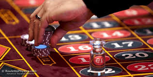 Wholesome Roulette Betting System Proven To Work